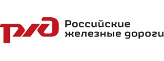 RZD Logo