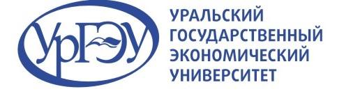 logo_UrGEU