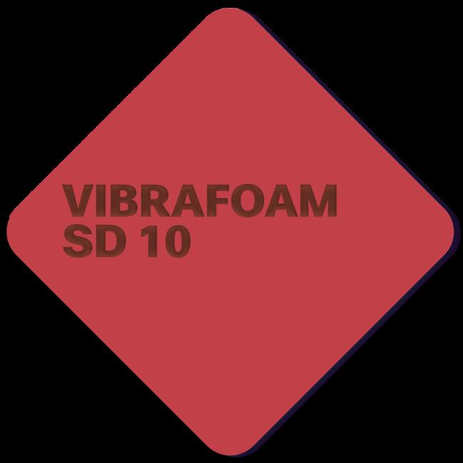 vibrafoam-sd-10.img