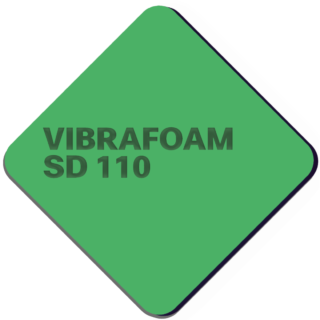 vibrafoam-sd-110.img