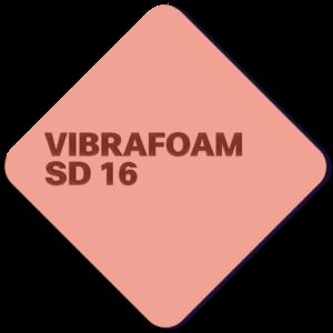 vibrafoam-sd-16.img