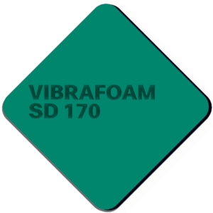 vibrafoam-sd-170.img