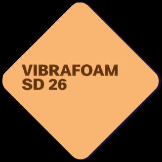 vibrafoam-sd-26.img