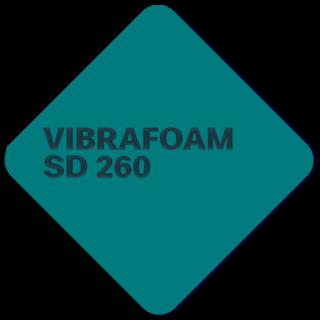vibrafoam-sd-260.img