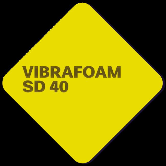 vibrafoam-sd-40.img