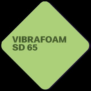 vibrafoam-sd-65 .img