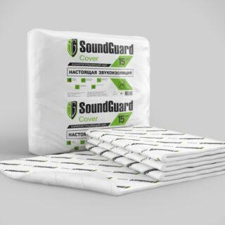 mat_soundguard_cover