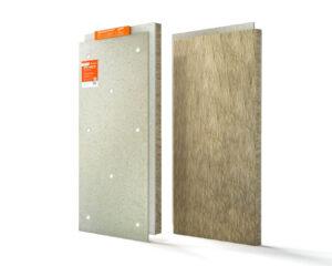 zips-modul-panel