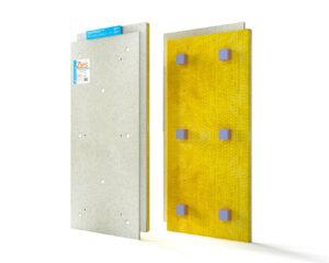 zips-z4-sendvich-panel